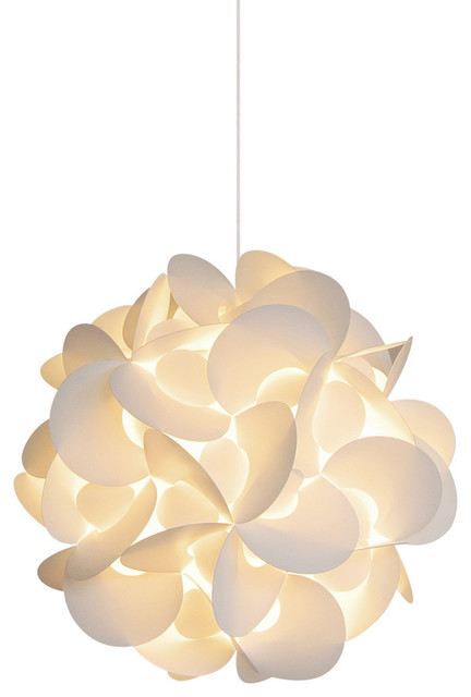 Rounds Hanging Pendant Lamp
