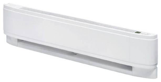Dimplex 174 Pc4015w31 Connex Lpc Wireless Baseboard Heater