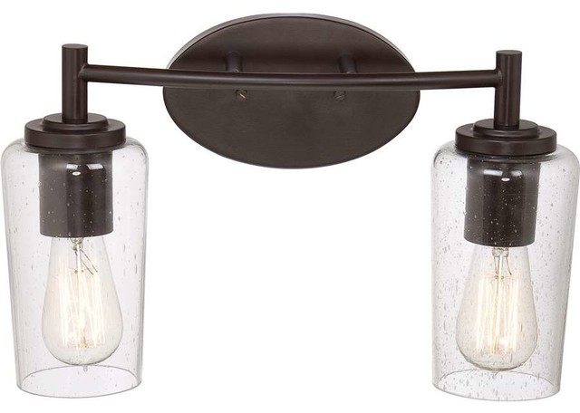 western bathroom light fixtures quoizel edison bath fixture in western bronze 21371