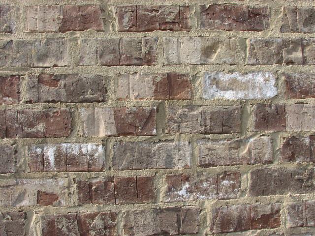 Cypress Point Brick Birmingham By Acme Brick Birmingham