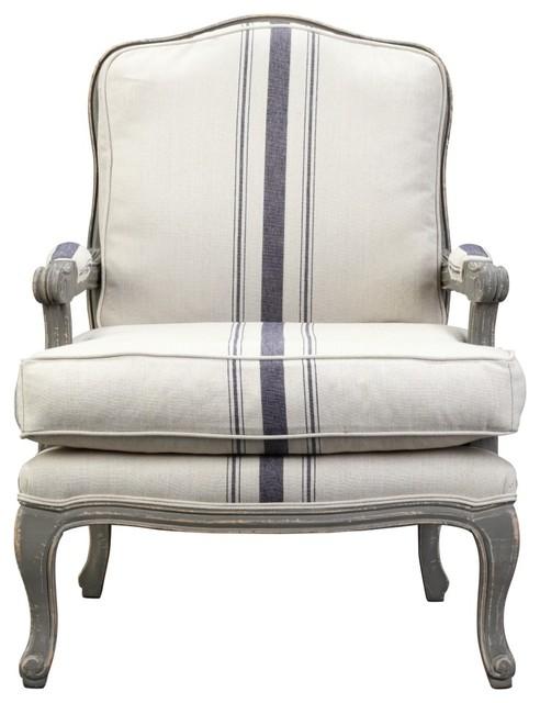 Boraam Industries Inc Alma Arm Chair Armchairs And