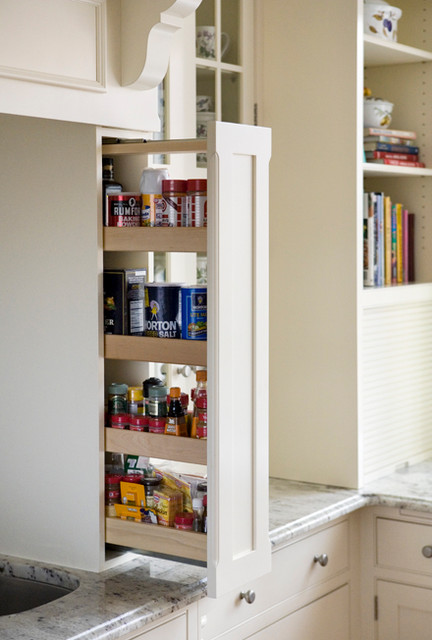 pantry options from heartwood kitchens danvers ma