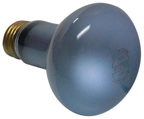 aero tech light bulb co 60r20 full spectrum 5 000 hours. Black Bedroom Furniture Sets. Home Design Ideas