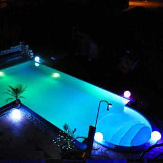 Pool Profi 24 pool profi24 swimming pool builders in ruhstorf de 94099 houzz