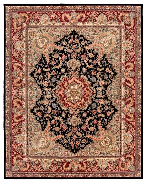 home depot celestial area rug with Nourison 2000 Rectangle Traditional Rug Black Border Color Red 23x80 Traditional Hall And Stair Runners on Jewel Rectangle Traditional Rug Red Border Color Navy 53x77 Traditional Area Rugs also Oriental Weavers Sphinx Colorscape 42101 Blue Grey 5x8 Rug Contemporary Area Rugs as well 301858583 as well 301858598 as well 168040629826341247.