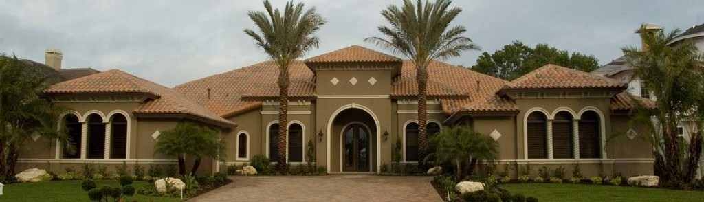 Homes By Design Awesome Bayou Homesdesign Inc  Palm Harbor Fl Us 34683 Decorating Design