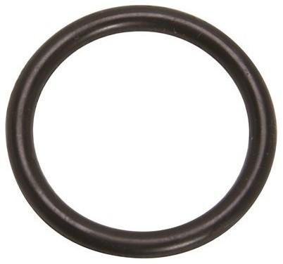 Black SAR64X SAR67X 766410363 Smeg Cooktop Ignition Button