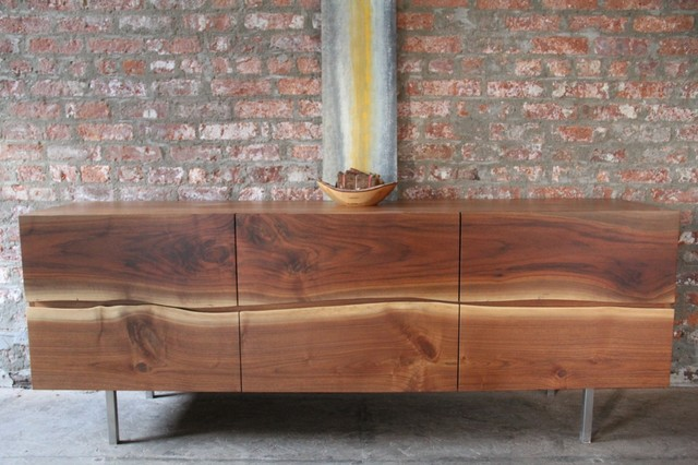 Wood Contemporary Sideboards Buffets Credenzas to Pin on Pinterest on wooden tv, wooden sideboard, wooden stool, wooden wall art, wooden deck, wooden clock, wooden daybed, wooden bench, wooden keyboard, wooden loveseat, wooden bureau, wooden buffet, wooden couch, wooden hall tree, wooden nightstand,