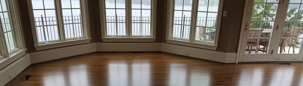 Superior Hardwood Floors Fort Mill Sc Us 29707