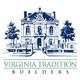 Virginia Tradition Builders LLC