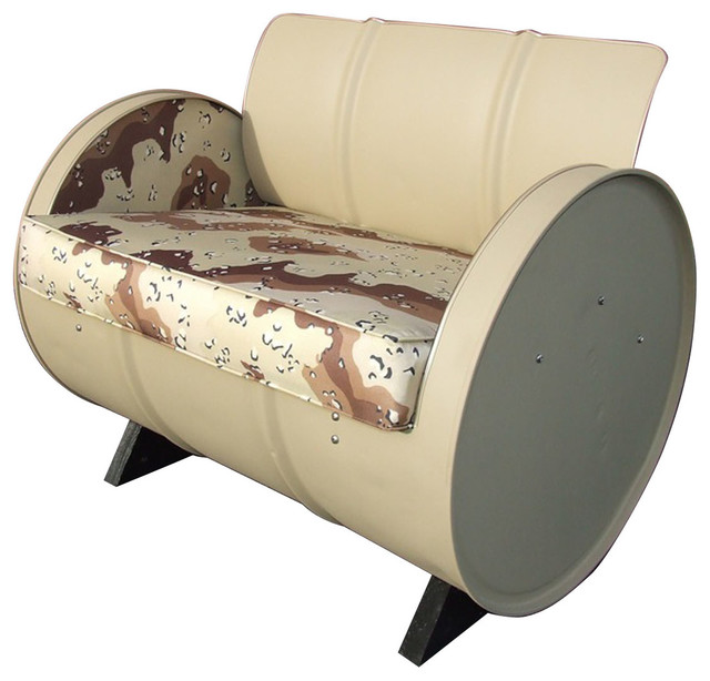Camo Bedroom Furniture For Sale Moreover Package Living Room Furniture
