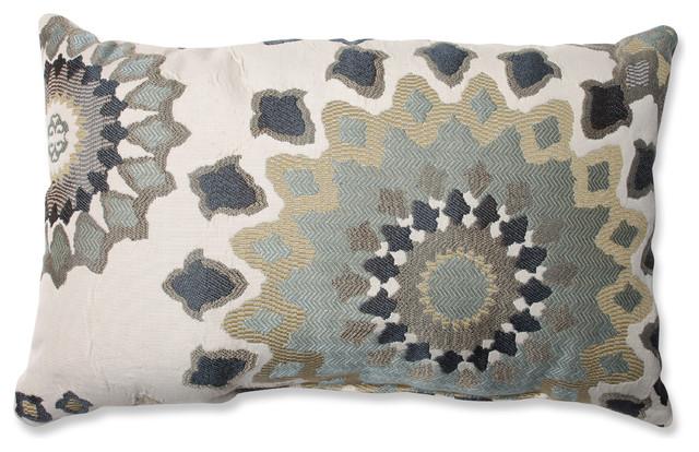 Marais Rectangular Throw Pillow