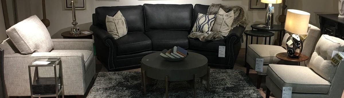 Callanu0027s Furniture U0026 Showrooms   Saint Cloud, MN, US 56376