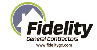 Fidelity General Contractors Inc.   Encino, CA, US 91316