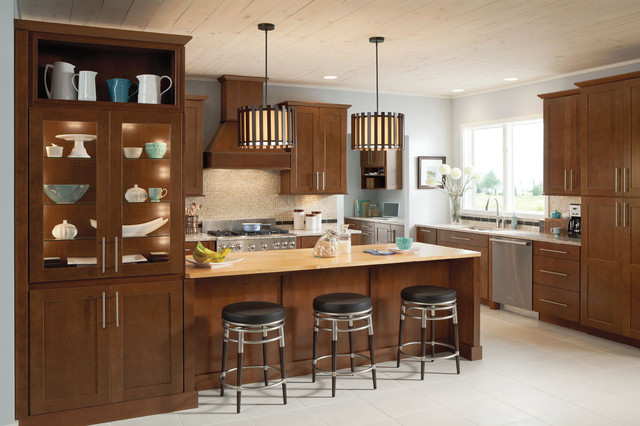 Related keywords suggestions for shenandoah cabinetry for Catalog kitchen cabinets