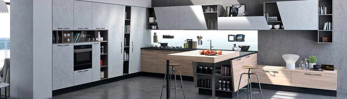 euro design homes - puerto nuevo, pr 00920