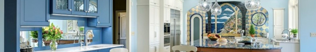 Exceptionnel Kitchens By Kleweno   Kansas City, MO, US 64111