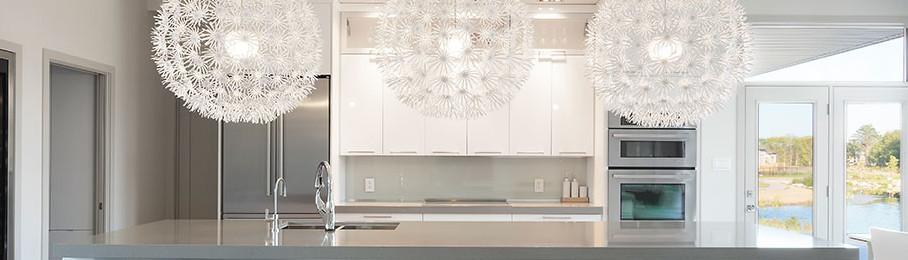 Urban Effects Cabinetry Kitchen & Bath - Winnipeg, MB, CA R2C 2Z2