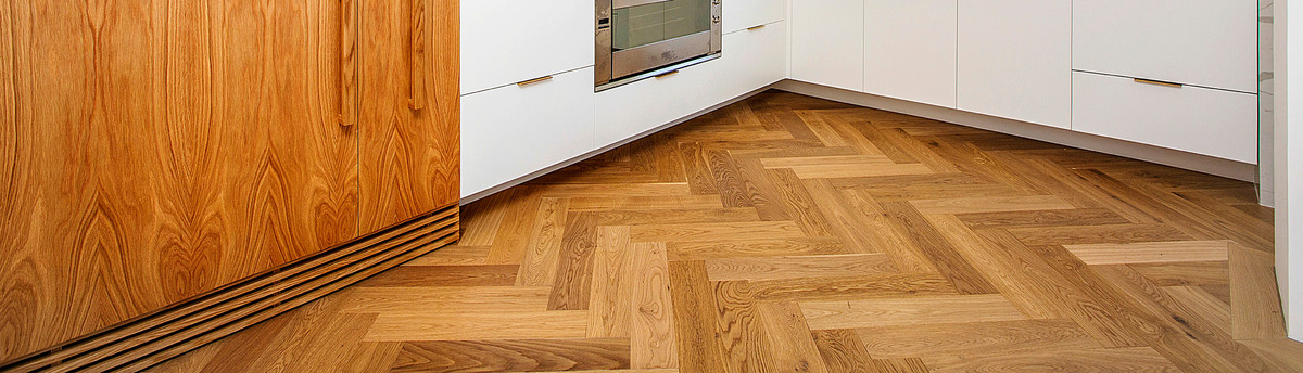 Better Timber Flooring Canberra Act Au 2609