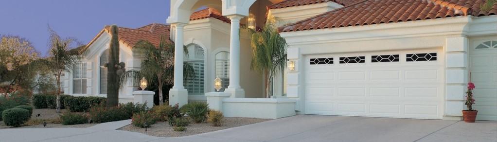 C U0026 D Garage Doors   Tucson, AZ, US 85705