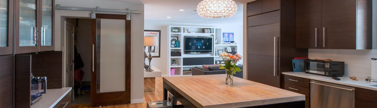 Myerconnex gaithersburg md us 20879 Home design furniture gaithersburg