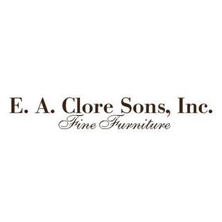 E. A. Clore Sons, Inc   Madison, VA, US 22727