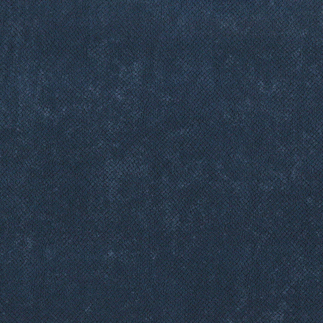 Prime Solid Navy Blue Microfiber Upholstery Fabric By The Yard Gmtry Best Dining Table And Chair Ideas Images Gmtryco