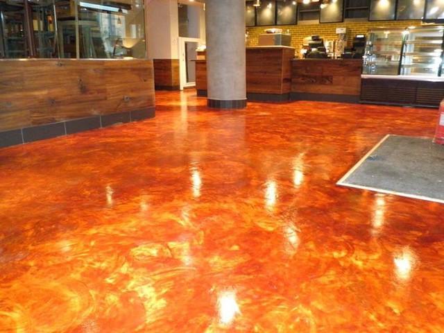 3D Gypsum Wall Panels 3D Floors : home design from www.houzz.com size 640 x 480 jpeg 87kB