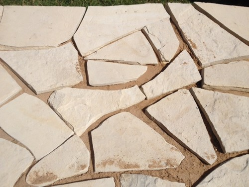 Attractive Not Sure Which Grout To Use For Flagstone Patio. Recommendations?