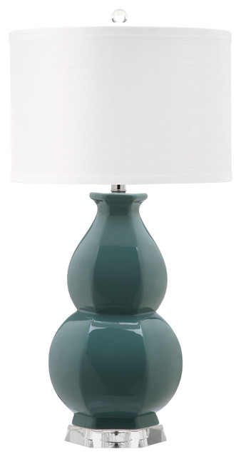 Amazing Contemporary Table Lamps by Safavieh