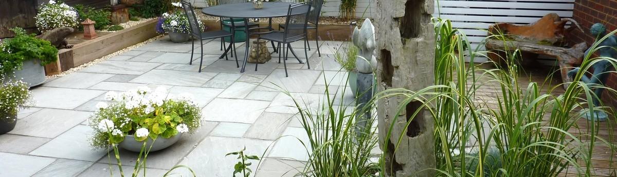 Captivating Roots Garden Nursery Ltd   Taplow, Buckinghamshire, UK SL6 0NL