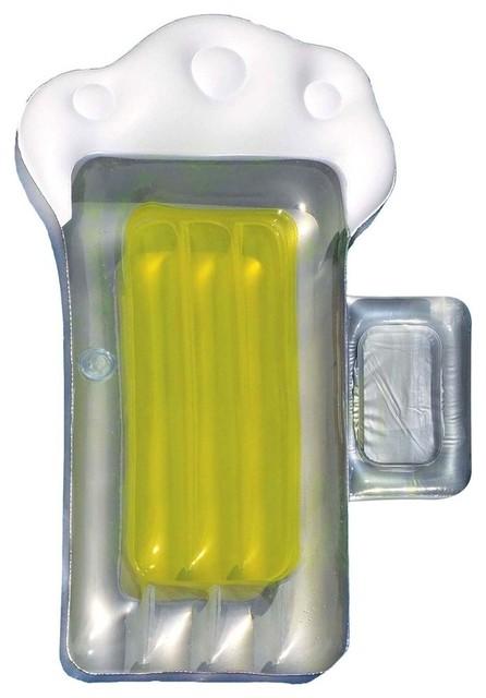 1 Gallon Aspen Bucket With Plastic Liner
