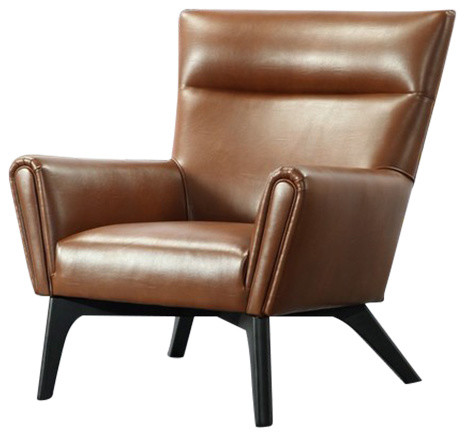 Sit Armchair Scandinavian Armchairs And Accent Chairs