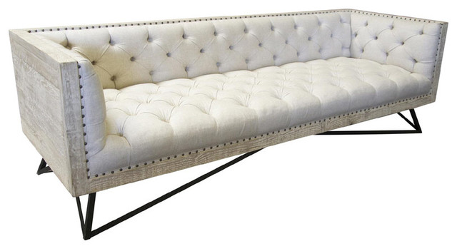 CFC Furniture Byron Sofa Contemporary Sofas by