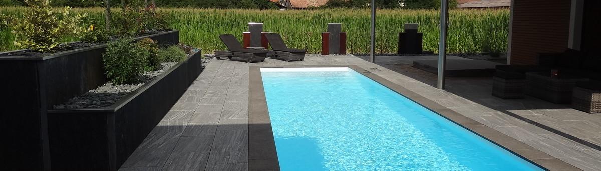 simon paysages soultz fr 68500. Black Bedroom Furniture Sets. Home Design Ideas