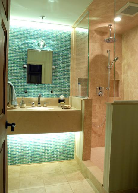 Spa Style Bathroom Vanity Best Bathroom 2017 – Spa Style Bathroom