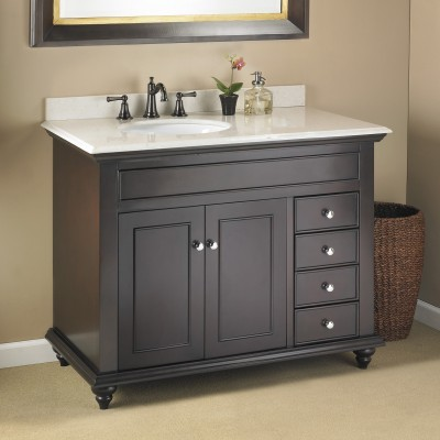 bathroom vanity with offset sink bathroom vanity with offset sink bathroom  traditional with barn board bathroom