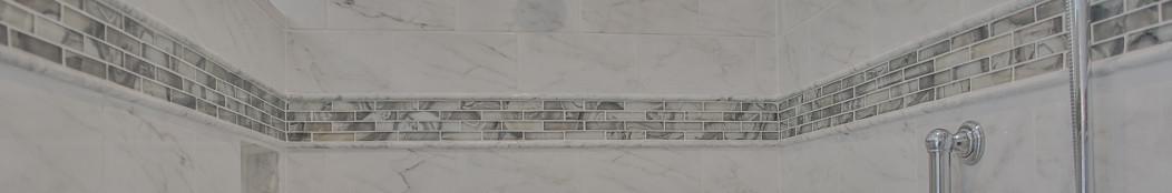 Capital Tile Flooring Raleigh NC US - Discount tile raleigh nc