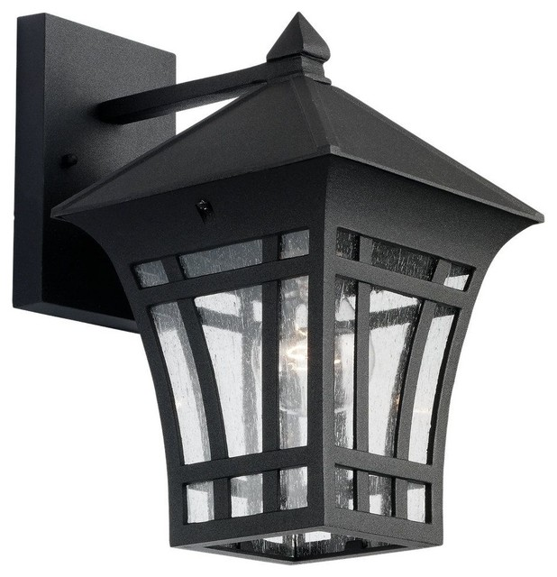products outdoor outdoor lighting outdoor wall lights sconces. Black Bedroom Furniture Sets. Home Design Ideas