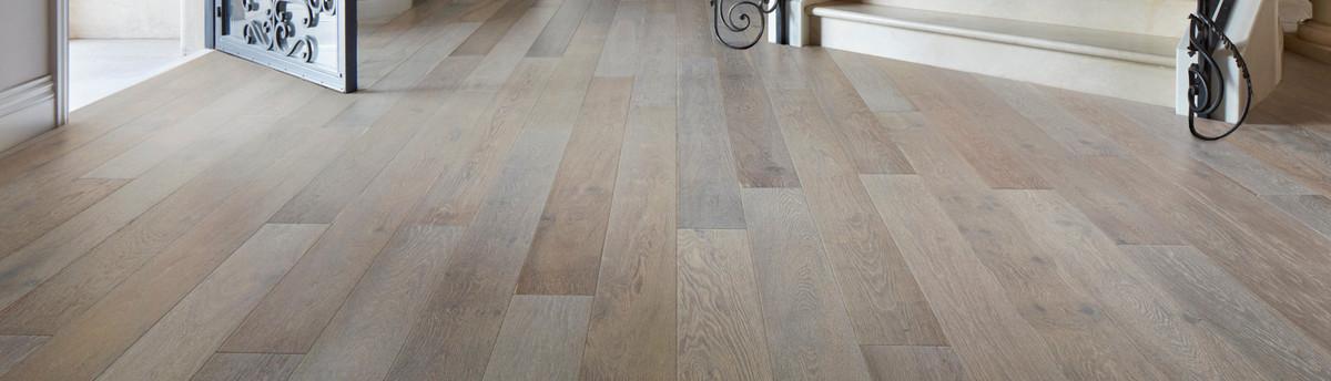 Universal Floor Covering Duarte Ca Us 91010