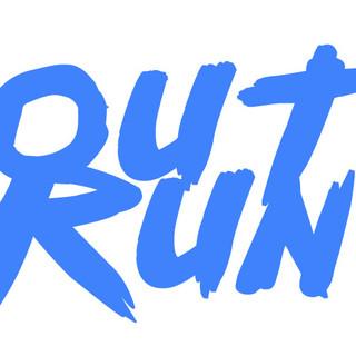 Outrun SEO - Pasadena, CA, US 91103