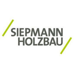 siepmann holzbau gmbh m lheim an der ruhr de 45475. Black Bedroom Furniture Sets. Home Design Ideas