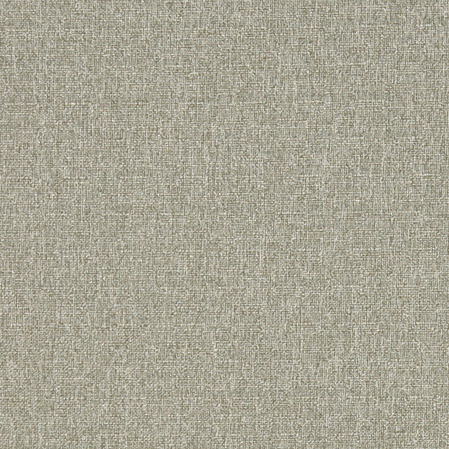 Grey Tweed Woven Upholstery Fabric By The Yard