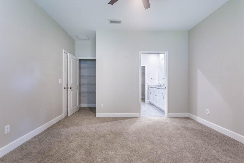 New Home - The Sylvania Model