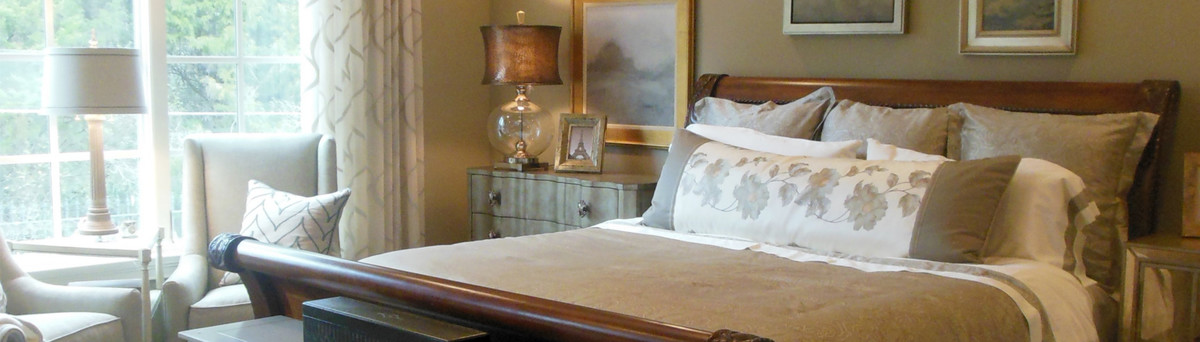 Town House Interiors   Knoxville, TN, US 37933