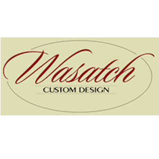 Wasatch Custom Design
