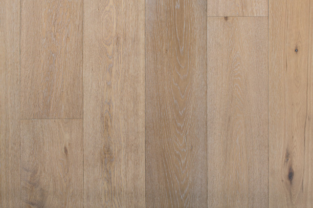 Kronan European Oak Hardwood Flooring traditional engineered wood flooring. Kronan European Oak Hardwood Flooring   Traditional   Engineered