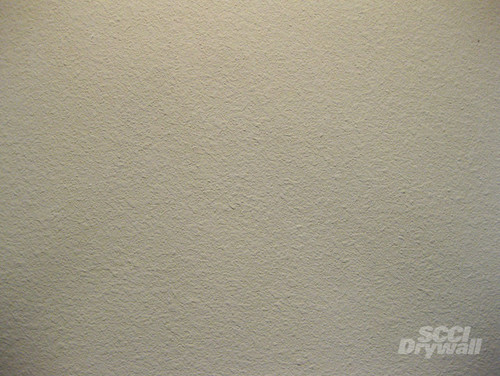 Gypsum Board Texture : Gypsum board texture imgkid the image kid has it