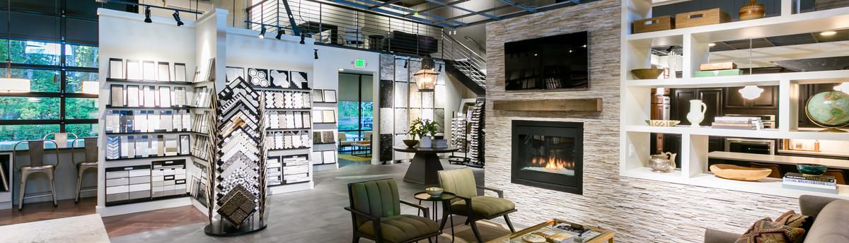 Macadam Floor And Design Kirkland Wa Us 98033