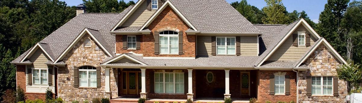 Whitmire custom homes gainesville ga us 30504 for Custom home builders gainesville ga